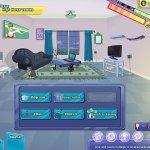 Скриншот Life Quest 2: Metropoville – Изображение 1