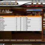 Скриншот Total Pro Basketball 2005 – Изображение 10