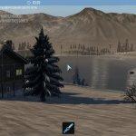 Скриншот Snowcat Simulator 2011 – Изображение 9