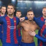 Скриншот Pro Evolution Soccer 2017 – Изображение 5