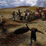 Скриншот Zulu War – Изображение 2