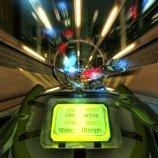 Скриншот Chaos Ride