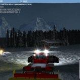 Скриншот Snowcat Simulator