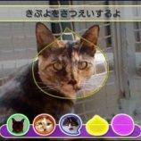 Скриншот Puyo Puyo!! 20th Anniversary – Изображение 5