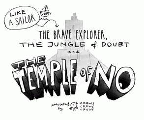 Дизайнер The Stanley Parable выпустил свою новую игру