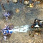 Скриншот Battle for Atlantis – Изображение 12