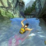 Скриншот Tao Berman's Extreme Kayaking