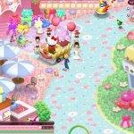 Скриншот Hello Kitty Online – Изображение 15