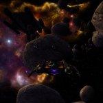 Скриншот Universe Online – Изображение 5