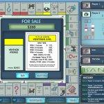 Скриншот Monopoly by Parker Brothers – Изображение 1