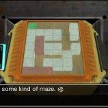 Скриншот Zero Escape: Virtue's Last Reward – Изображение 5