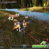 Скриншот Divine Souls Online