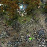 Скриншот Soul Quest