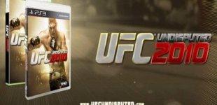 UFC 2010: Undisputed. Видео #4