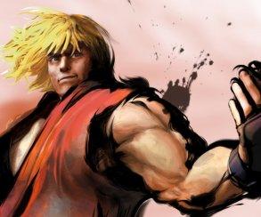 Продюсер Street Fighter намекнул на продолжение серии в 2018 году