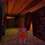 Скриншот Dragon's Lair 3D: Return to the Lair – Изображение 35
