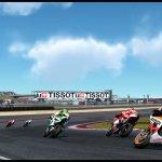 Скриншот MotoGP 13 – Изображение 2