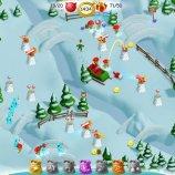 Скриншот Рождественский переполох