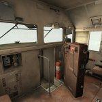 Скриншот Microsoft Train Simulator 2 (2009) – Изображение 23