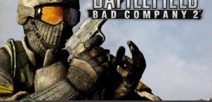Battlefield: Bad Company 2. Видео #6