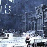 Скриншот Final Fantasy XIV: Heavensward – Изображение 64