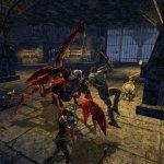 Скриншот Dungeons & Dragons Online – Изображение 355