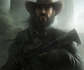 Wasteland 2. 18-минутный геймплейный ролик