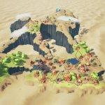 Скриншот Valhalla Hills: Definitive Edition