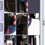 Скриншот Bugatti Veyron – Изображение 2