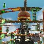 Скриншот Burger Time World Tour – Изображение 21