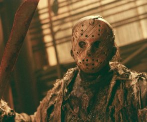 В игре Friday the 13th будет четыре разных Джейсона