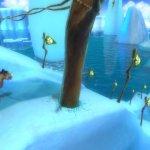 Скриншот Ice Age: Continental Drift. Arctic Games – Изображение 3