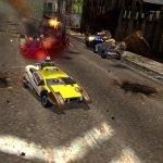 Скриншот Auto Assault – Изображение 203