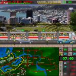 Скриншот Public Transport Simulator – Изображение 9