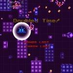 Скриншот Block Invader – Изображение 1