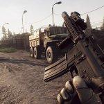 Скриншот Escape From Tarkov – Изображение 141