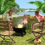 Скриншот The Sims 3: Sunlit Tides – Изображение 7