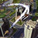 Скриншот Command & Conquer: Generals – Изображение 31