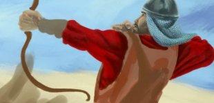 Stronghold Crusader 2. Видео #10