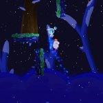 Скриншот Nuked Knight – Изображение 5