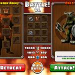 Скриншот Age of Castles: Warlords – Изображение 7