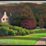Скриншот Art Academy: Home Studio – Изображение 4