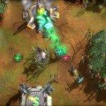 Скриншот Arena Wars Reloaded – Изображение 35