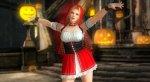 Опубликован трейлер к новому DLC для Dead or Alive 5 Ultimate - Изображение 22