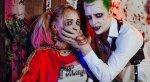 Косплей дня: Харли Квинн и Джокер из «Отряда самоубийц» - Изображение 18