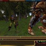 Скриншот Asheron's Call: Throne of Destiny – Изображение 20