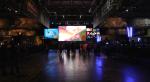 Gamescom 2014 в фото - Изображение 46