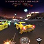 Скриншот Speed Racing Ultimate – Изображение 6