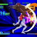 Скриншот Marvel vs. Capcom 2: New Age of Heroes – Изображение 17