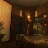 Скриншот Lucius – Изображение 8